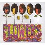 FLOWERS /REM