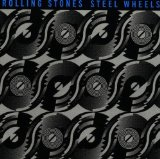STEEL WHEELS /REM