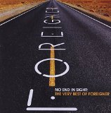 NO END IN SIGHT :VERY BEST(INC. 3 LIVE TRACKS)