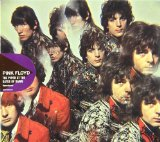 PIPER AT THE GATES OF DAWN(1967,DIGIPAK)