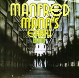 MANFRED MANN'S EARTH BAND(REM)