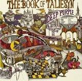 BOOK OF TALIESYN /LIM PAPER SLEEVE/K2
