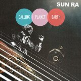 CALLING PLANET EARTH(LIVE,LTD.AUDIOPHILE)