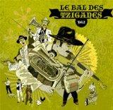 LE BAL DES TZIGANES-2