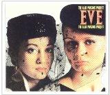 EVE/ REM EGO PACK