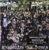 A NIGHT ON THE TOWN/ EXPANDED