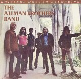 ALLMAN BROTHERS BAND(LTD.NUMBERED)