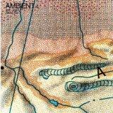 AMBIENT 4 -ON LAND/ REM